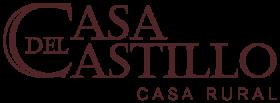 logo-casa-del-castillo-siguenza-transparente